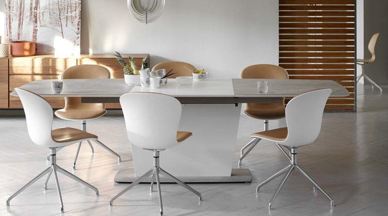 Специализированный интернет-магазин современной мебели обеденные и журнальные столики