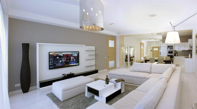 Современные квартиры выгодные предложения от застройщика