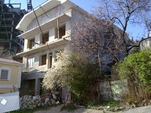 140 многодетных семей Салехарда к 2015 году будут иметь участки в СНТ «Удача»