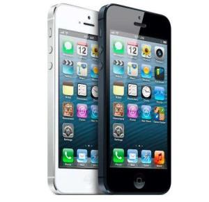 Аксесуары iphone 5
