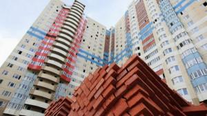 Более 5 млрд. рублей получила Москва за услугу снятие запрета на строительство