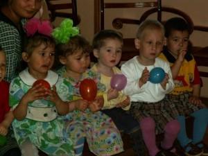 Cемейной паре, которая согласится взяться за воспитание пятерых сирот, достанется дом в Челябинске