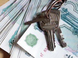 Чем чреват кредит на покупку недвижимости