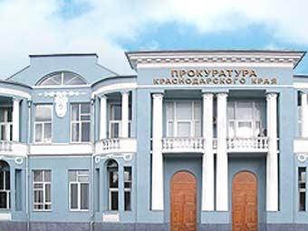 «Черных» риелторов осудят в Краснодарском крае