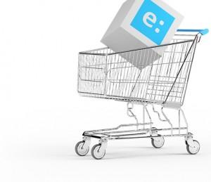 Что стоит знать при разработке сайта интернет-магазина?