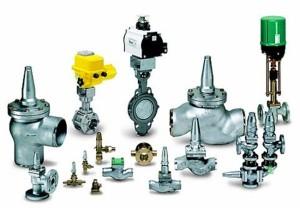 Что такое трубопроводная запорная арматура и где она применяется