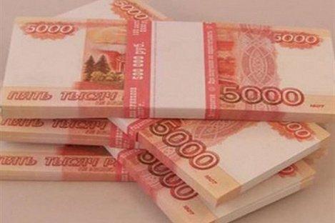 Чувашия вложит более 58 млрд руб. в строительство