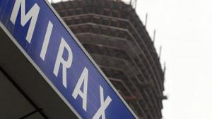 Деньги дольщиков вернуться благодаря усилиям Mirax Group