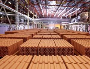 Доля импорта основных строительных материалов сократилась в пять раз