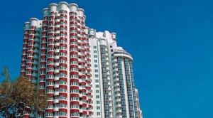«Дом-кукуруза» — такую форму домов предложила Москомархитектура
