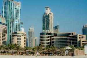 Дубаи – новостройки и новый регистрационный сбор