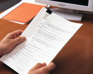 Единый государственный реестр юридических лиц – зачем он нужен