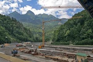 Экология в строительстве