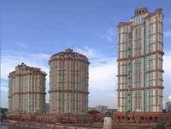 Эксперты назвали самые дешевые квартиры Москвы