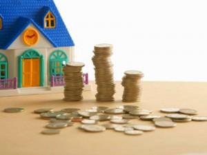 Эксперты прогнозируют рекордные темпы роста для рынка ипотеки в России