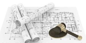 Экспертиза проектной документации: для чего она необходима?