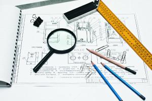 Экспертиза строительной документации