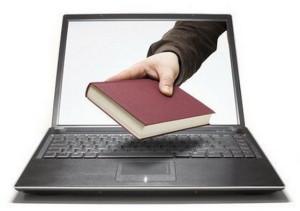 Электронная библиотека — бесплатное онлайн чтение