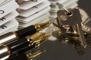 Электронная регистрация прав на жилье вводится в России