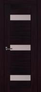 Европан — отличные двери для дома