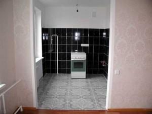 «Евростиль» — ремонт квартир под ключ в Москве