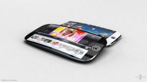 FIDO Alliance: первые девайсы на базе Android со сканерами отпечатков пальцев возникнут в начале 2014 года