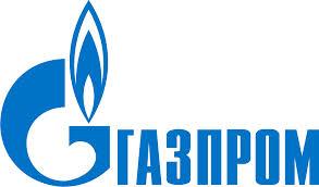 «Газпром» не планирует в ближайшие два года строительство в районе Горного Алтая