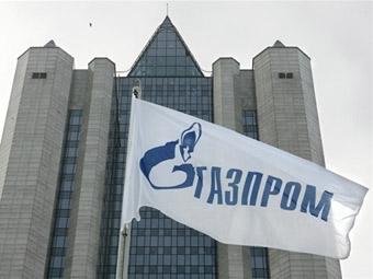 «Газпром» возведет новые офисы и жилые комплексы на месте «Охта центра»