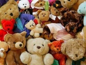 Где купить игрушки оптом