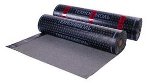 Гидроизоляционные материалы при строительстве