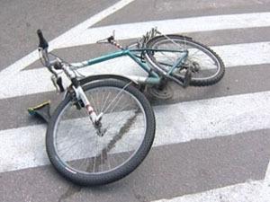 Город для велосипедистов