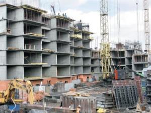 Грамотный выбор строительной компании