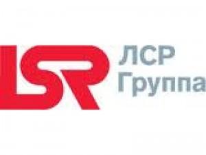 Группа ЛСР начинает продажи квартир в новом доме в историческом районе Санкт-Петербурга