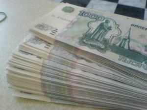 Хакасия получит финансы на строительство больницы