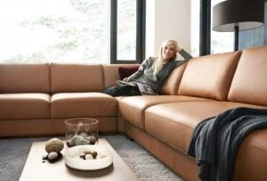 Химчистка диванов, что нужно знать