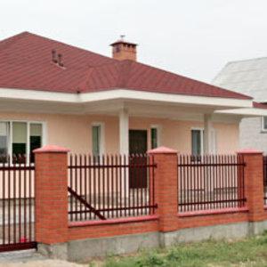 Индивидуальное жилищное строительство в Беларуси