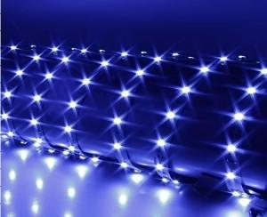 Интернет-магазин светодиодной техники