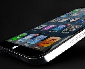 iPhone 6: что нас ждет?
