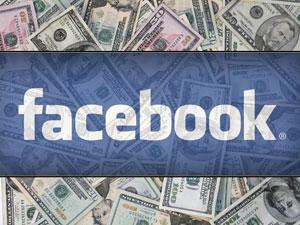 IPO Facebook подняло цены на жилье возле своей штаб-квартиры
