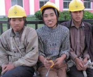 Из Благовещенска были депортированы иностранные рабочие