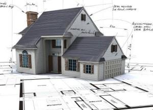 Из чего лучше строить частный дом: обзор популярных материалов