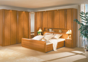 Качественная мебель для спальни