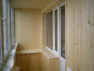 Как добиться герметизации балконов, обойдясь без систем отопления?