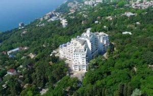 Как купить жильё в Крыму?