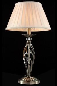 Как необходимо выбирать настольную лампу
