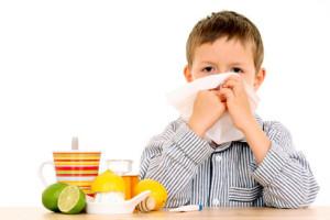 Как повысить иммунитет без применения лекарственных средств