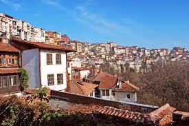 Как правильно купить недвижимость в Болгарии
