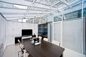 Как создать уют в офисе?