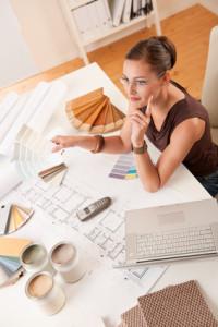 Как выбрать хорошего дизайнера интерьера?