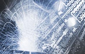 Какая сварочная продукция используется при реализации проектов современного строительства?